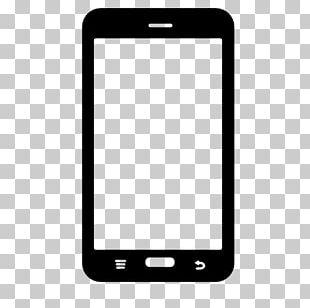 IPhone 5c IPhone 7 Plus Apple PNG