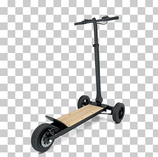 Kick Scooter Wheel Electric Skateboard Electric Motorcycles And Scooters PNG