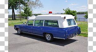 Car Luxury Vehicle Motor Vehicle Emergency Vehicle PNG