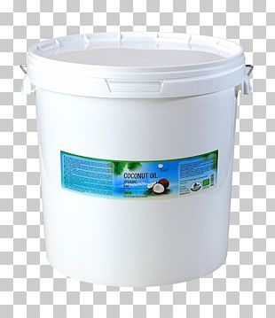 Coconut Water Organic Food Coconut Milk Coconut Oil PNG