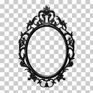 Frames Window Mirror Bathroom Decorative Arts PNG