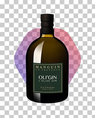 Liqueur Wine Glass Bottle Liquid PNG
