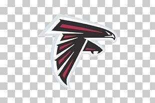 Super Bowl LI Atlanta Falcons NFL Logo American Football PNG