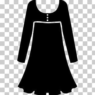 Dress Sleeve Clothing Fashion PNG