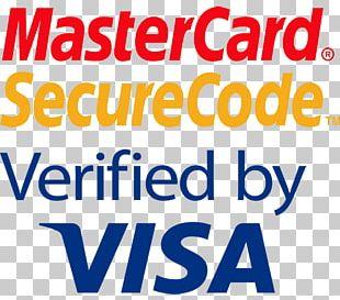 Visa Mastercard Logo Png Images Visa Mastercard Logo
