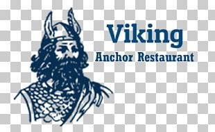 Logo Viking Fishing Holdings Proprietary Limited Brand Font PNG