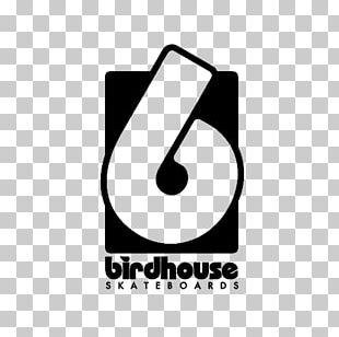 Birdhouse Skateboards Skateboarding Thrasher Powell Peralta PNG