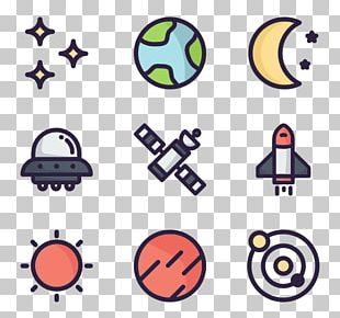 Computer Icons Space Icon Design PNG