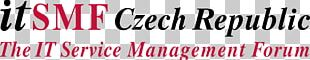 IT Service Management Forum Information Technology Management PNG