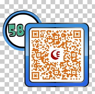 Mobile Phone Accessories Project QR Code Chemical Element Blog PNG