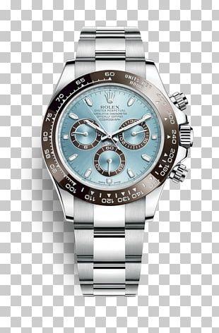 Rolex Daytona Rolex Datejust Watch Rolex Oyster PNG