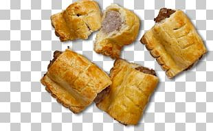 Sausage Roll Cuban Pastry Food Gluten-free Diet Recipe PNG