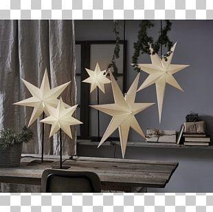 Scandinavia Christmas Lights Christmas Decoration PNG