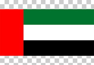 Flag Of The United Arab Emirates Flag Day Flag Of Japan PNG