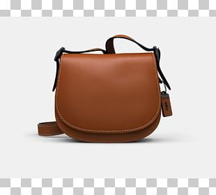 Handbag Tapestry Leather Messenger Bags PNG
