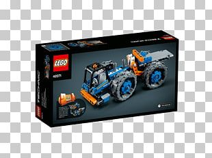 Lego Technic Amazon.com Toy The Lego Group PNG