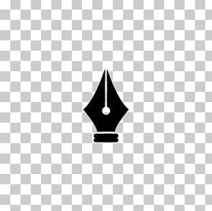 Logo Brand Symbol Consumer Organization PNG