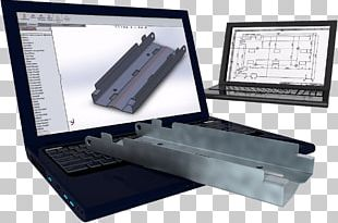 Computer-aided Design 3D Computer Graphics Engineering Manufacturing PNG