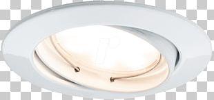 Lighting Light-emitting Diode Dimmer Light Fixture PNG