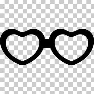 Optics Glasses Goggles Flash Gallery Visual Perception PNG