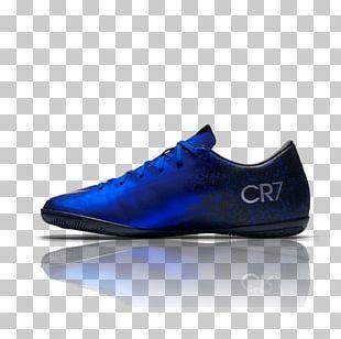 Sneakers Sportswear Shoe PNG