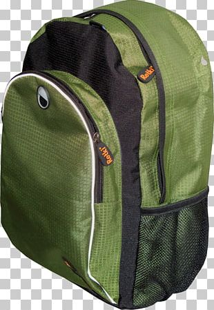 Backpack Hand Luggage Baggage PNG