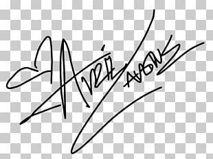 Belleville Singer-songwriter Autograph Let Go Musician PNG