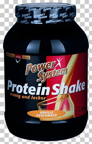 Dietary Supplement Protein Electric Power System Bodybuilding Supplement Eiweißpulver PNG
