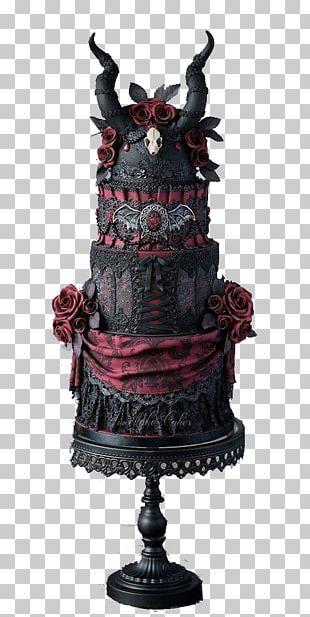 Wedding Cake Birthday Cake Halloween Cake PNG