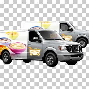 Car Truck Bed Part Window Automotive Design PNG