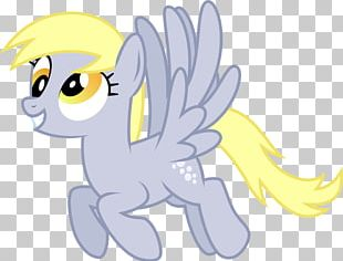 Derpy Hooves Pony Rarity Rainbow Dash Twilight Sparkle PNG