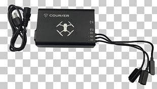 Battery Charger Mavic Pro AC Adapter Laptop Electric Battery PNG