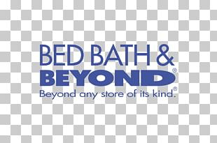 Bed Bath & Beyond Retail Gift Card Target Corporation PNG