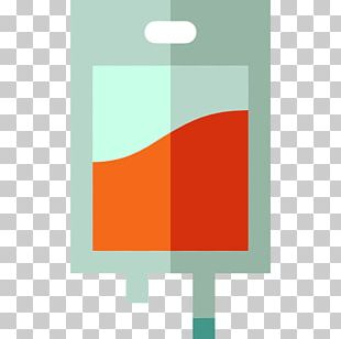 Computer Icons Intravenous Therapy Blood Plasma PNG