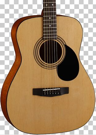 Cort Guitars Steel-string Acoustic Guitar Musical Instruments PNG