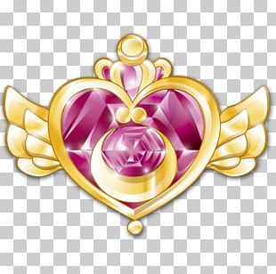 Heart Christmas Ornament Fashion Accessory Magenta Jewellery PNG
