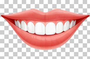 Teeth PNG