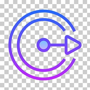 Computer Icons Circle Radio Button Icon PNG
