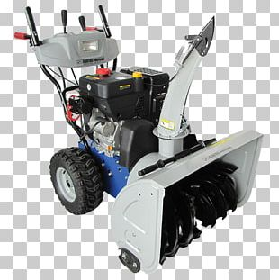 Snow Blowers Milling Cutter Machine AL-KO SnowLine 46 E AL-KO SnowLine 560 II PNG