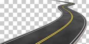Technology Roadmap Road Map Plan PNG