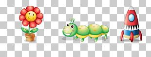 Toy Stock Photography Stock Illustration PNG
