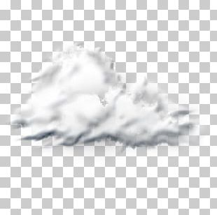 Cloud White Computer Icons Flat Design Desktop PNG
