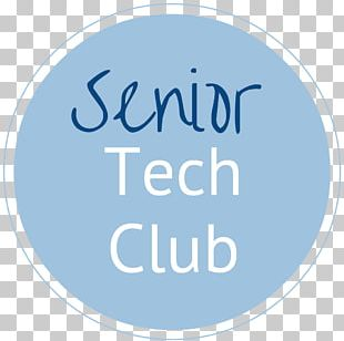 Technology Senior Tech Club PC Magazine Information Nightclub PNG