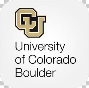 University Of Colorado Boulder University Of Colorado Denver Association Of American Universities PNG