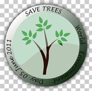 World Environment Day Natural Environment Earth Day PNG