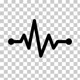 Computer Icons Heart Rate Monitor Computer Monitors Electrocardiography PNG