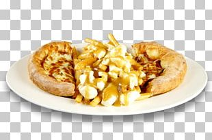 Fast Food Cuisine Of The United States Full Breakfast Junk Food PNG