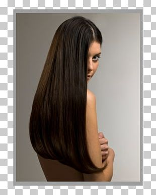Hair Straightening Beauty Parlour Artificial Hair Integrations Hair Care PNG