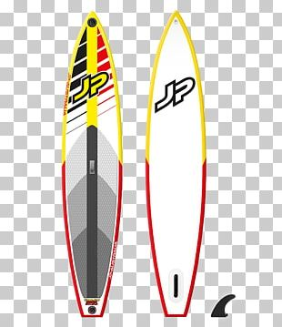 Surfboard Surfing Standup Paddleboarding Adventurair Surf-Store.com PNG