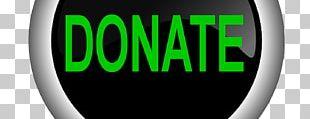 Donation Charitable Organization 2018 Dirt Grands! Foundation Fundraising PNG